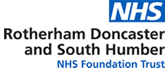 Rotherham Doncaster and South Humber NHS Foundatrion Trust