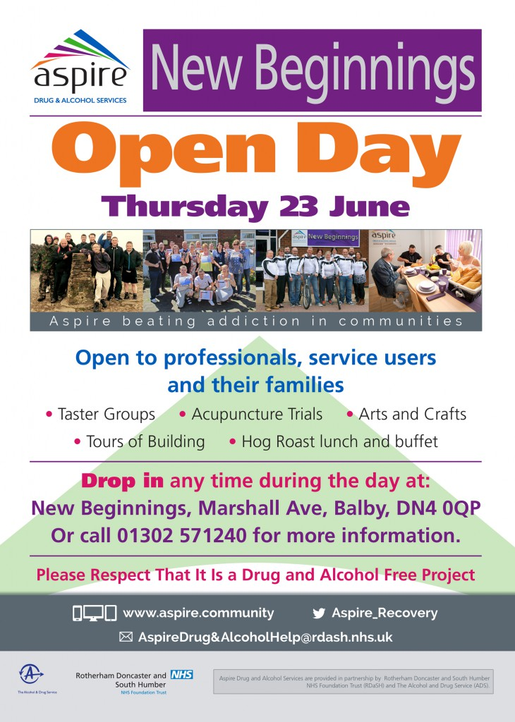 New-B-Open-Day-Poster-A4